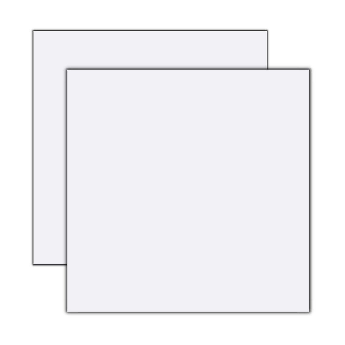 Cotton Polido 84x84 cm <br /><b>R$ 93,00 M² </b><br />Cx 2,12 M² <b> R$ 197,16</b>