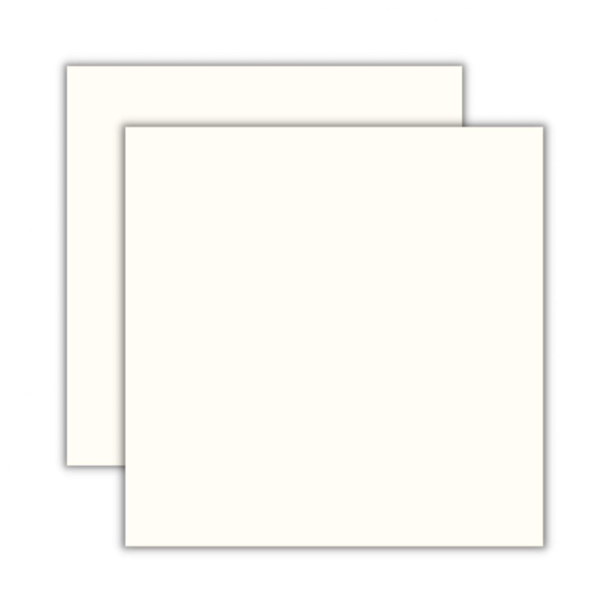 Cristallo Bianco 60x60cm<br /><b>R$ 55,80 M²</b><br />Cx 2,15 M²<b> R$ 119,97</b>