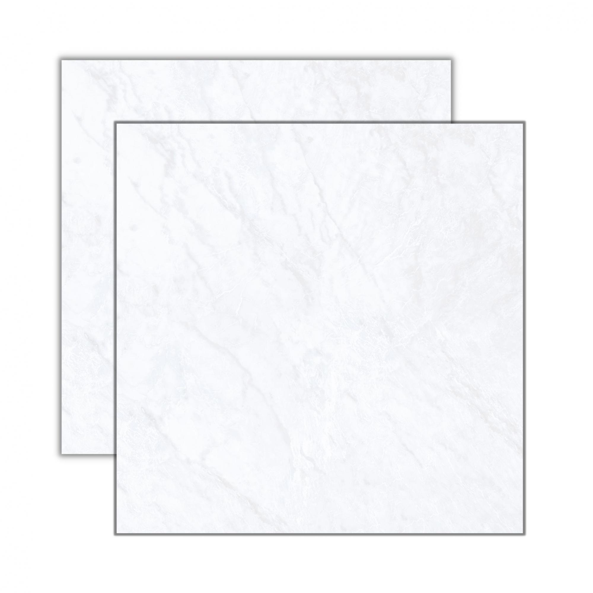 Marmo Egeo Lux Polido 82x82cm <br> <b>R$ 87,30 M²</b><br>Cx 2M² <b>&#10132; R$ 174,60 M² </b>