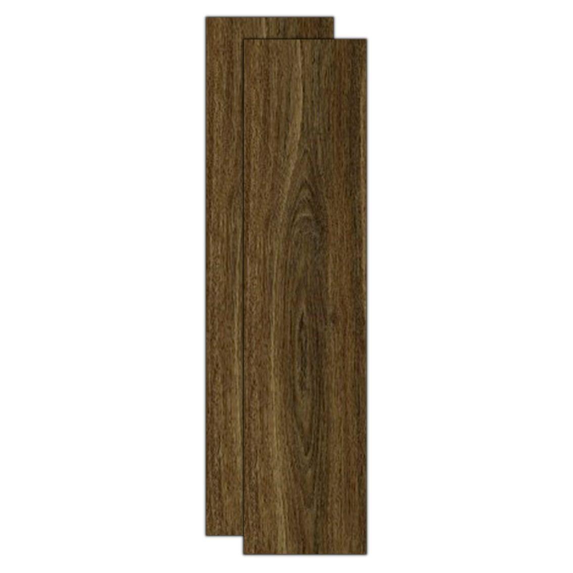 Nuova Monterosso 18x122 cm <br /><b>R$ 219,90 M² </b><br />Cx 2,20 M² <b> R$ 483,78</b>