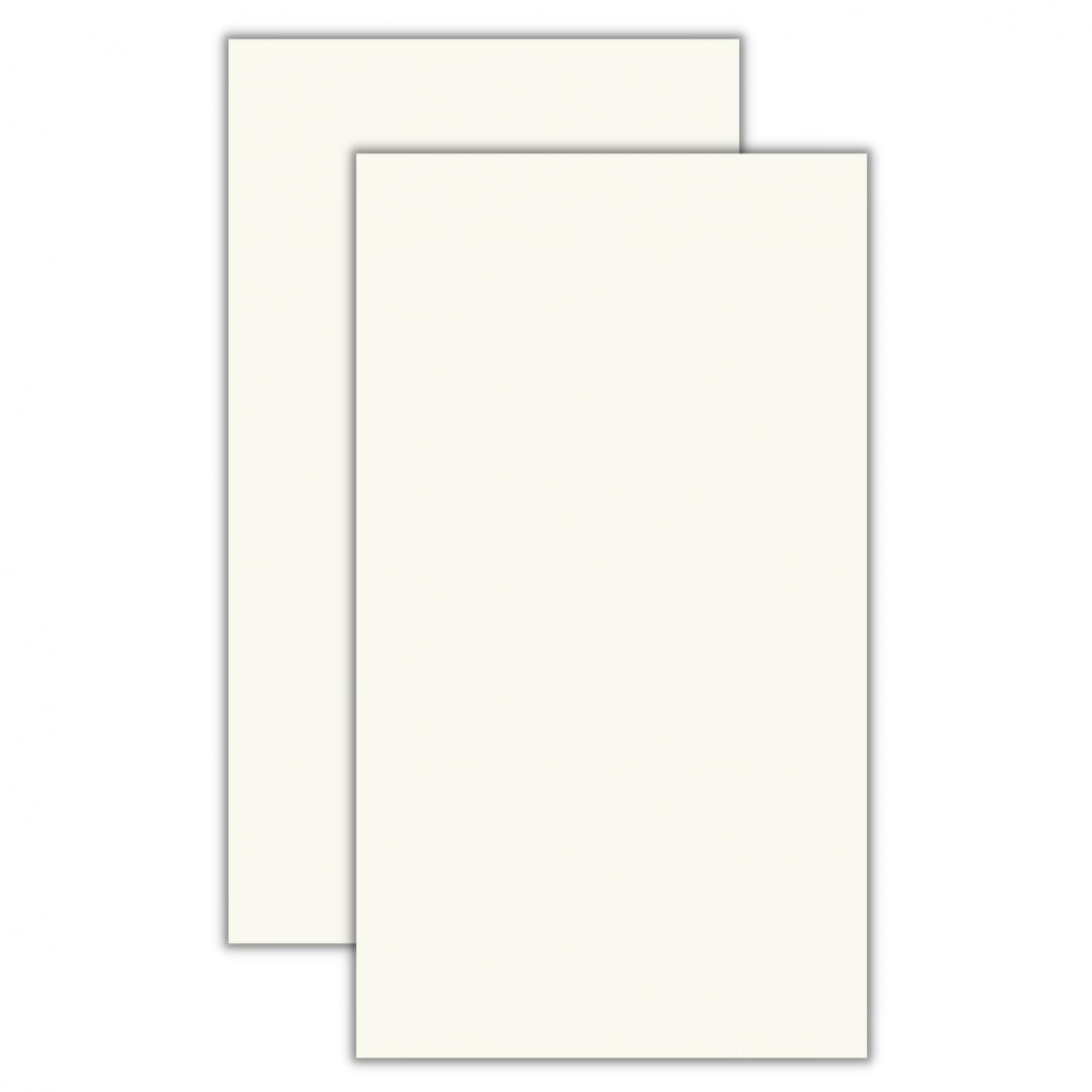 Oviedo Puro Branco  (Acetinado) 33X61cm Biancogres| Caixa com 2,40m²