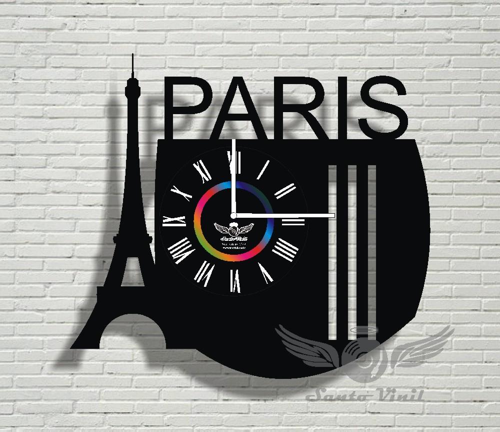 VINIL PARIS  - DESIGN CRIATIVO