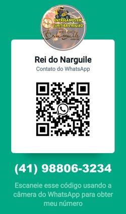 Clique para adicionar no WhatsApp