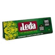 ALEDA Celulose GRANDE 110mm - LIVRO AVULSO 40 folhas