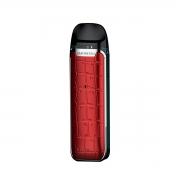 Vape / Vaporizador Vaporesso LUXE Q - Vermelho