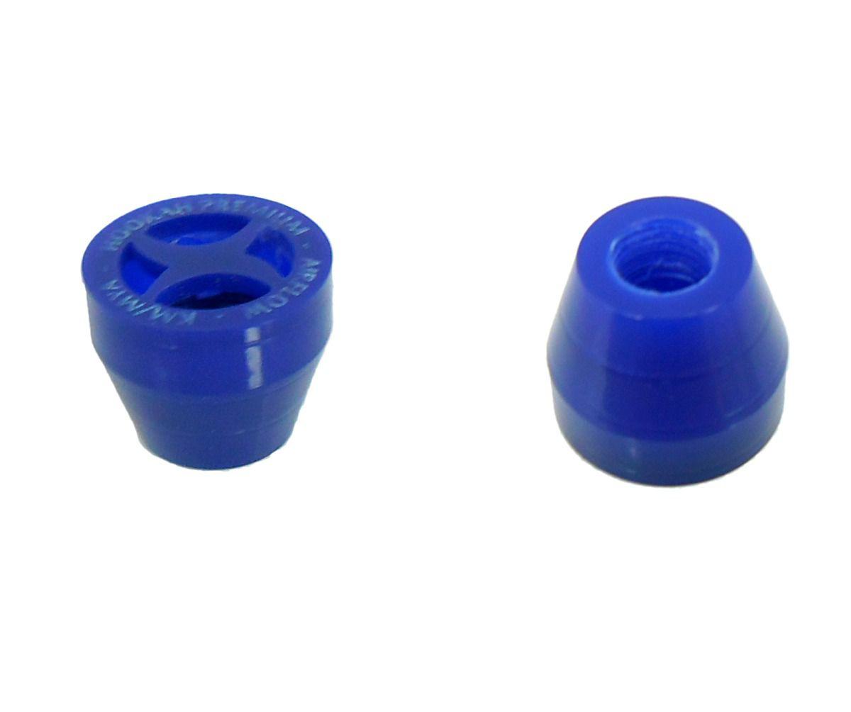 Respiro / Válvula para narguile AirFlow Hookah Premium, FÊMEA, torna o fluxo mais leve.