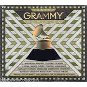 2016 Grammy Nominees - CD