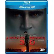 A Hora Do Espanto 3D - Blu Ray Nacional