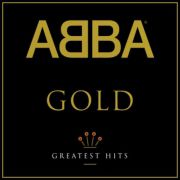 Abba - Gold: Greatest Hits - 2 Lps Importados