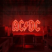 AC/DC Power Up 180 Gram Vinyl - Lp Importado