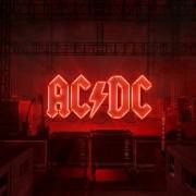 AC/DC Power Up 180 Gram Vinyl - Lp Importado