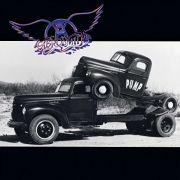 Aerosmith - Pump - Vinil 180 gramas - Lp Importado