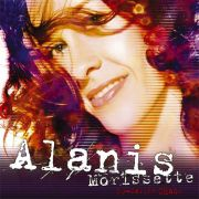Alanis Morissete - So Called Chaos - Cd Nacional