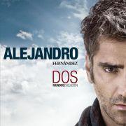 Alejandro Fernandez -  Dos Mundos Evolucion  - Cd Importado