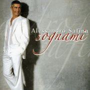Alessandro Safina - Sognami - Cd Importado