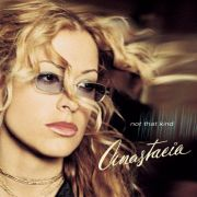 Anastacia - Not That Kind - Cd Nacional