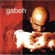 André Gabeh - Cd Nacional