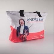 Andre Rieu - Bolsa a Tiracolo  Maastricht 2017