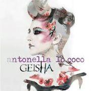 Antonella Lo Coco - Geisha - Cd Importado