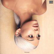 Ariana Grande - Sweetener - Cd Importado