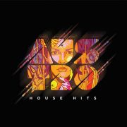 Austro - House Hits - Cd Nacional