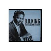 B.B.King - Blues Anthology - Cd+Dvd