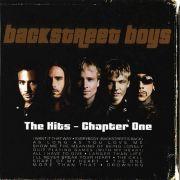 Backstrret Boys - Greatst Hits - Chapter One - Cd Nacional