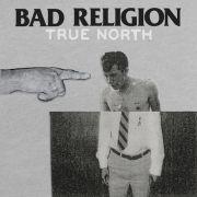 Bad Religion - True North - Cd Importado