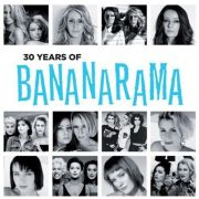 Bananarama 30 Years of Bananarama - Cd+Dvd Importados