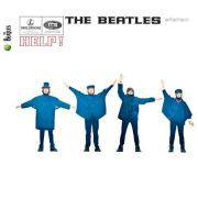 Beatles - 2009 Help! Remaster - Cd Nacional