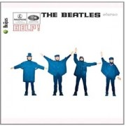 Beatles - 2009 Help! Remaster - Cd Importado