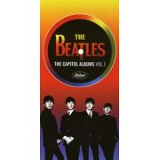 Beatles - Capitol Albums Vol. 1