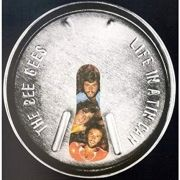 Bee Gees  - Life in a Tin Can - Cd Importado