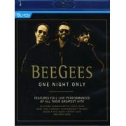 Bee Gees - One Night Only - Blu ray