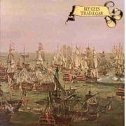 Bee Gees - Trafalgar - Cd Importado Europeu