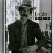 Belchior Sempre - Cd Nacional