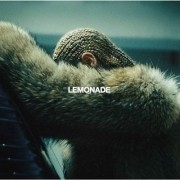 Beyonce- Lemonade Cd+Dvd Nacional