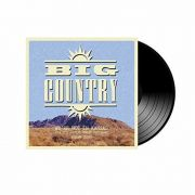 Big Country We're Not In Kansas Vol 3 - 2 Lps Importados