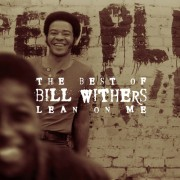 Bill Withers Lean On Me: The Best Of Bill Withers - Cd Importado