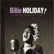 Billie  Holiday Jazz Masters Deluxe Collection - LP Importado