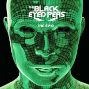 Black Eyed Peas - The End - Cd Nacional