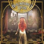 Blackmore's Night -  All Our Yesterdays Cd+Dvd