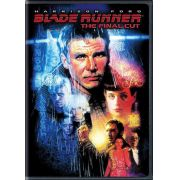 BLADE RUNNER - THE FINAL CUT - Dvd Importado