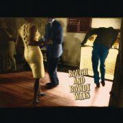 Bob Dylan - Rough And Rowdy Ways - CD IMPORTADO