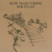 Bob Dylan - Slow Train Coming 150 Gram Vinyl - Lp Importado