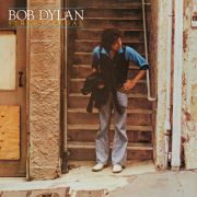 Bob Dylan - Street-Legal 150 Gram Vinyl, Download Insert- Lp Importado