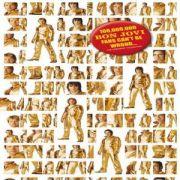 Bon Jovi - 100 Million Bon Jovi Fans Cant