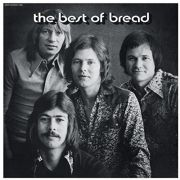 Bread The best of - Lp Importado