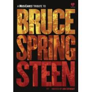 Bruce Springsteen - Musicares Person Year Dvd