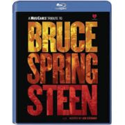 Bruce Springsteen - Musicares Person Year: Tribute Bruce Springsteen Blu Ray